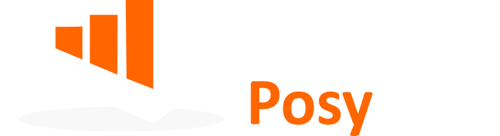 Posyweb